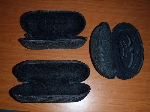 Cases, Cards, And Headphones - 8122816423_e8b25a9b5f.jpg