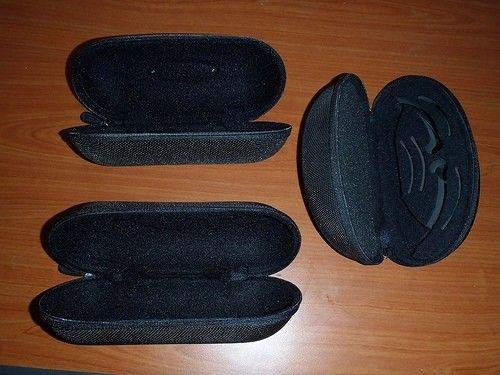 Cases, Cards, And Headphones - 8122816423_e8b25a9b5f.jpg