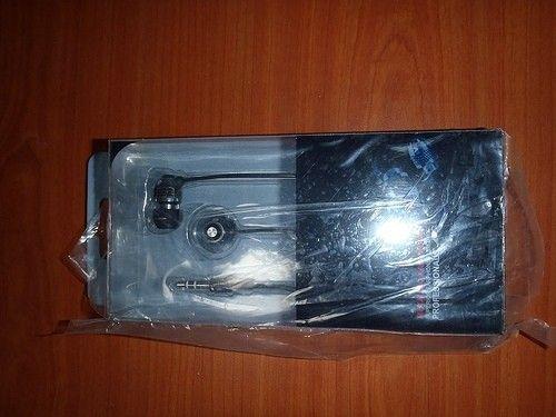 Cases, Cards, And Headphones - 8122817109_c581b385c8.jpg