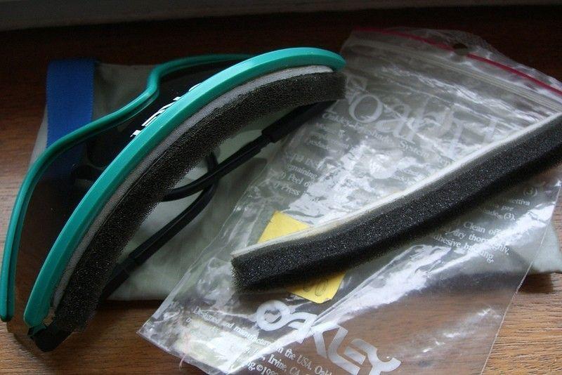 Eyeshade Package For Sale. - 8127388814_f4f0a7ba1b_c.jpg