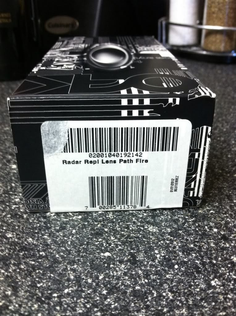 Crystal Blak Bottlecaps And Radar Path Fire Lens - 81525514-3C73-446A-A1AB-B0DA2A9E159B-60299-000018C8F778E284.jpg