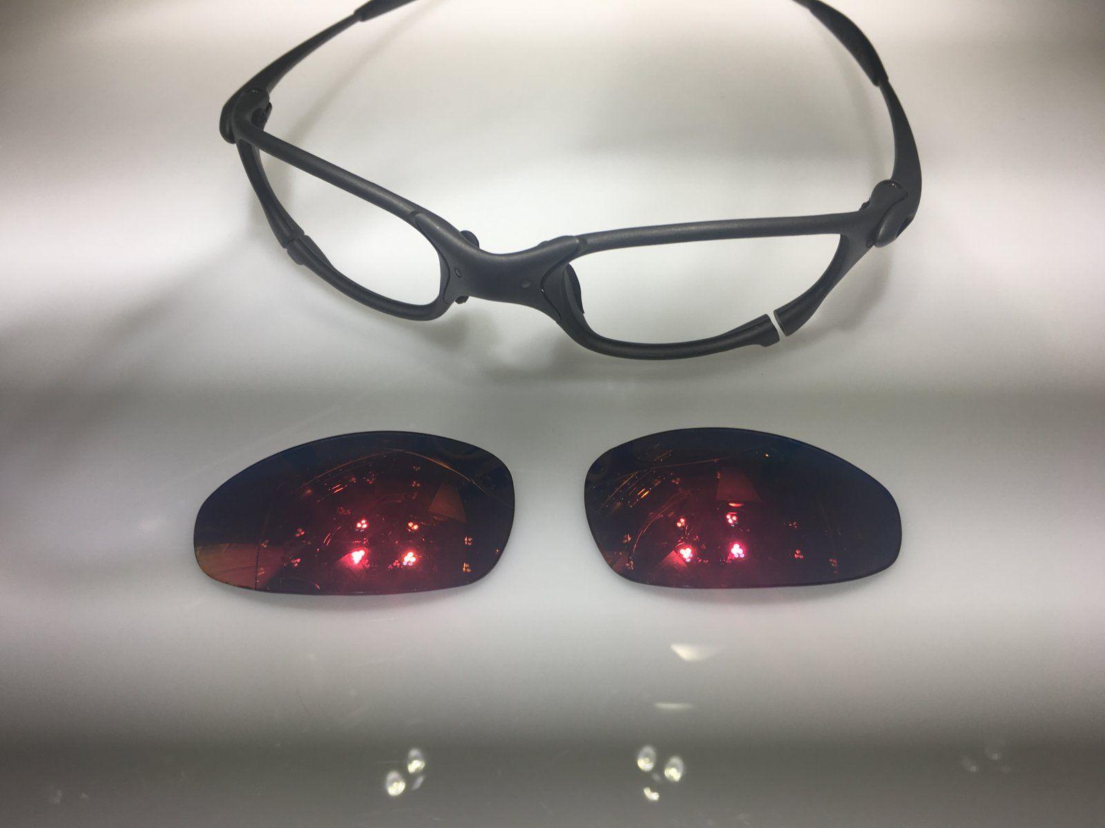 8e31c33624d Juliet Deep Ruby lenses - 815ADE75-A01C-449C-A192-08017BB23D89.jpeg ...