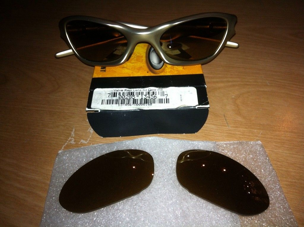 11dccd67a4f Oakley Eyepatch 1 Price