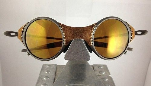 Brown/VR28 Juliet And Leather/Gold Mars - 8192298033_2e3cfd9038.jpg