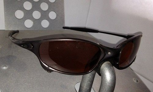 Brown/VR28 Juliet And Leather/Gold Mars - 8193365098_9e043c902c.jpg