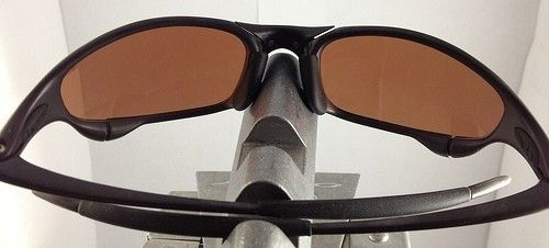 Brown/VR28 Juliet And Leather/Gold Mars - 8193365406_1cef1cd4ac.jpg