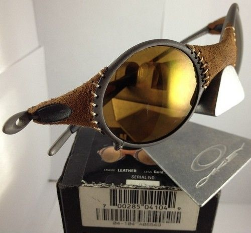 Brown/VR28 Juliet And Leather/Gold Mars - 8193383986_64b294f4a5.jpg