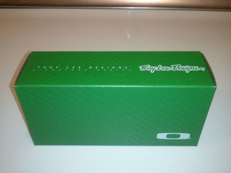 New Troy Lee Pistonbone Fuel Cell.....(PICS) - 81e807ec.jpg