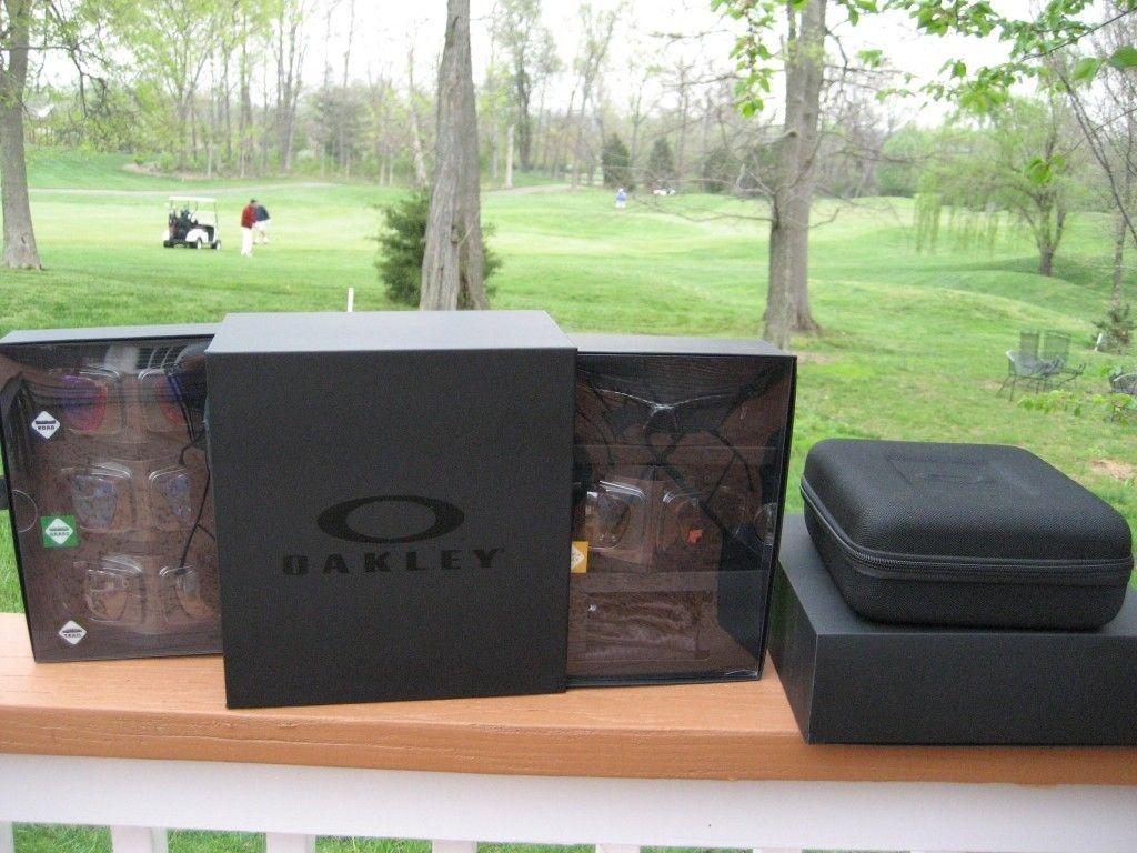 SOLD Matte Carbon Fiber Half Jacket 2.0 XL SOLD - 81e8581c40b18d5f4b8bdaa920aceab5.jpg