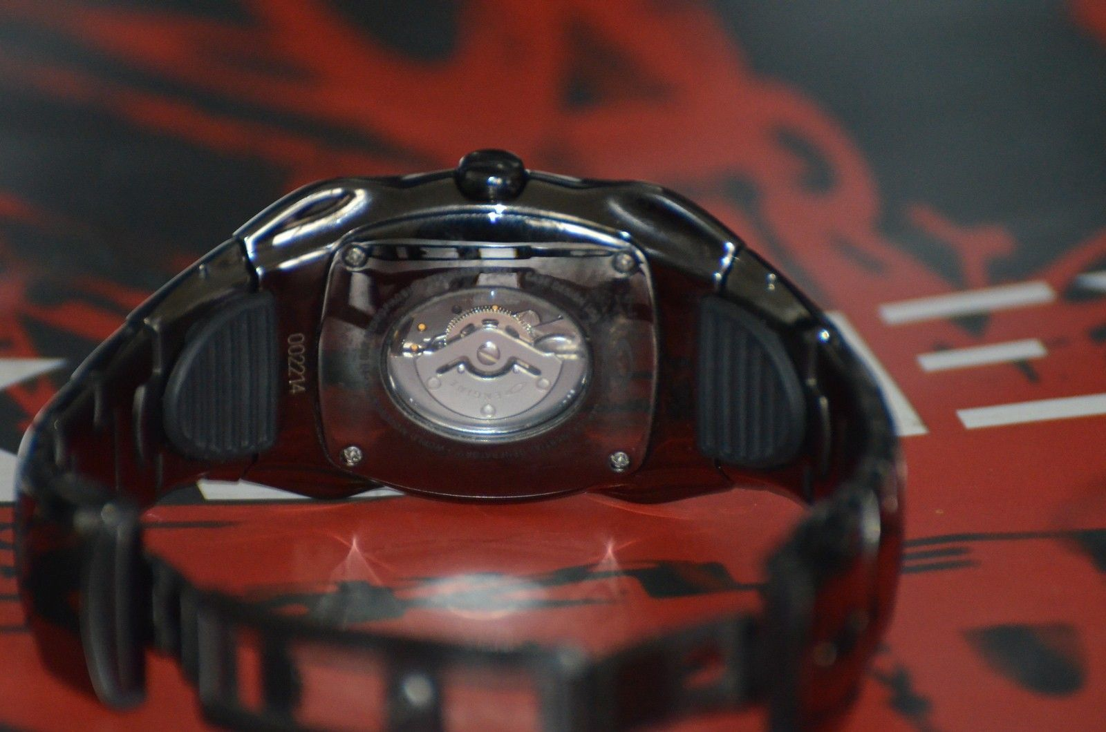 Or WTT TimeBomb Ion Plated Stainless Steel-Black Watch - 8222776835_b0e9564e82_h.jpg