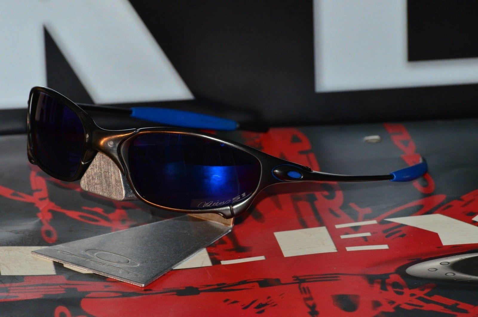 Or WTT Juliet Ichiro Suzuki Signature Sunglasses - 8223853210_8231146043_o.jpg