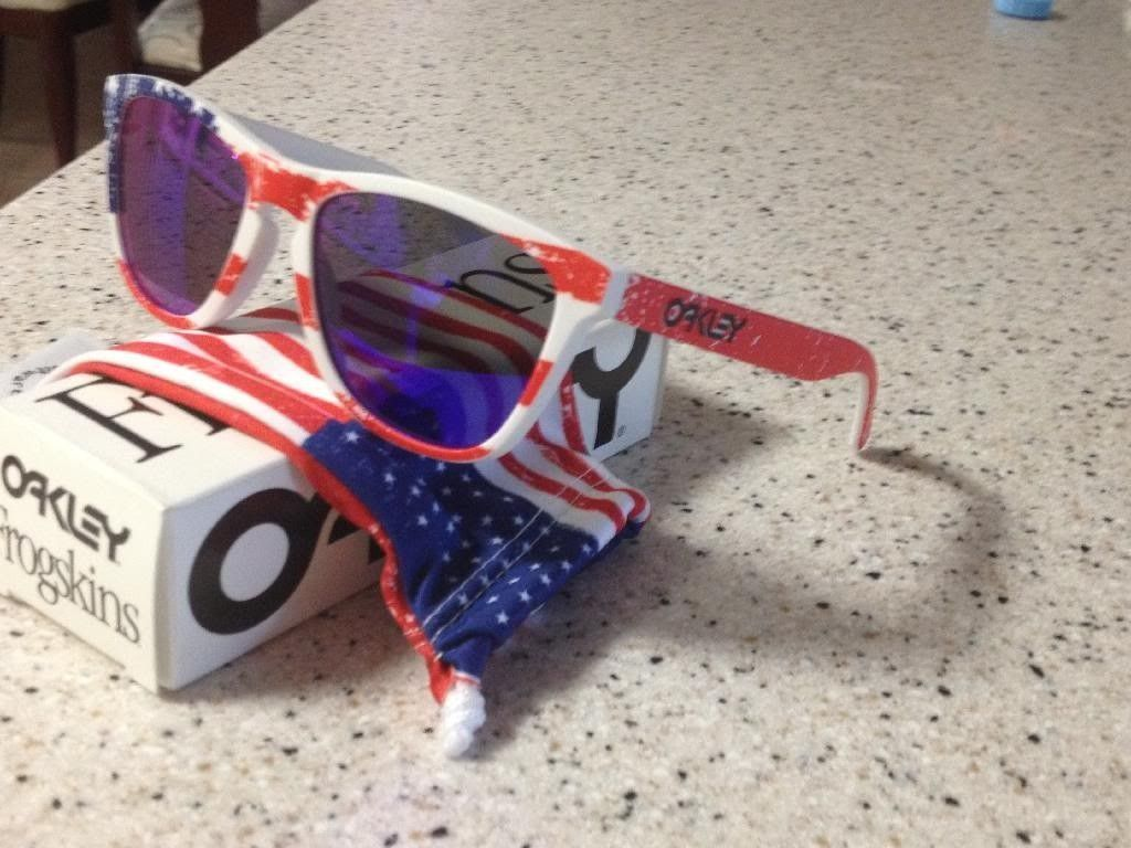 Old Glory Frogskins - 8250A4BD-7320-4680-8036-9A9BF3044A70_zps94mszex6.jpg