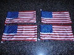 WTS: American Flag Large Microbags............. - 8266188012_3fd6724f35_m_zps4e679b4f.jpg