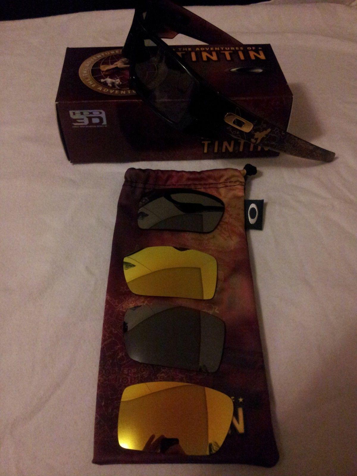 Wtt Custom Tin Tins For Some Lenses - 8279155524_3d45ae4697_h.jpg