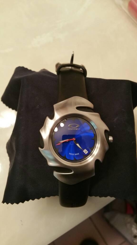LIKE NEW Blade II watch: (Honed w/blue face) unobtainium band - 829151a48ba25250d01bdf0fcf3a7edd.jpg