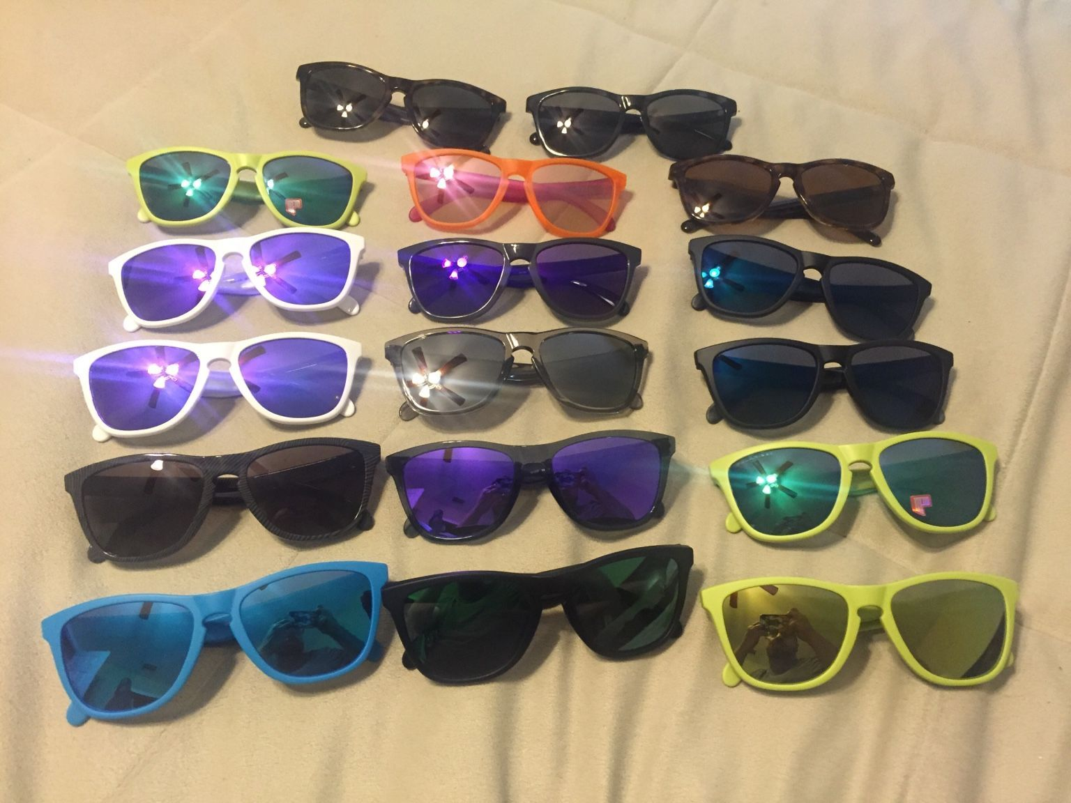 Many frames!!! EVEN LOWER!!!! Price drop!!!! - 82e9840f71028101e55342e7a435ee7b.jpg