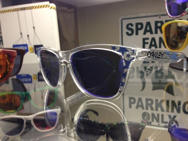 ANDREW PETTERSON FROGSKINS, BANANA BEAT, And Other ULTRA RARE - 82u8.jpg