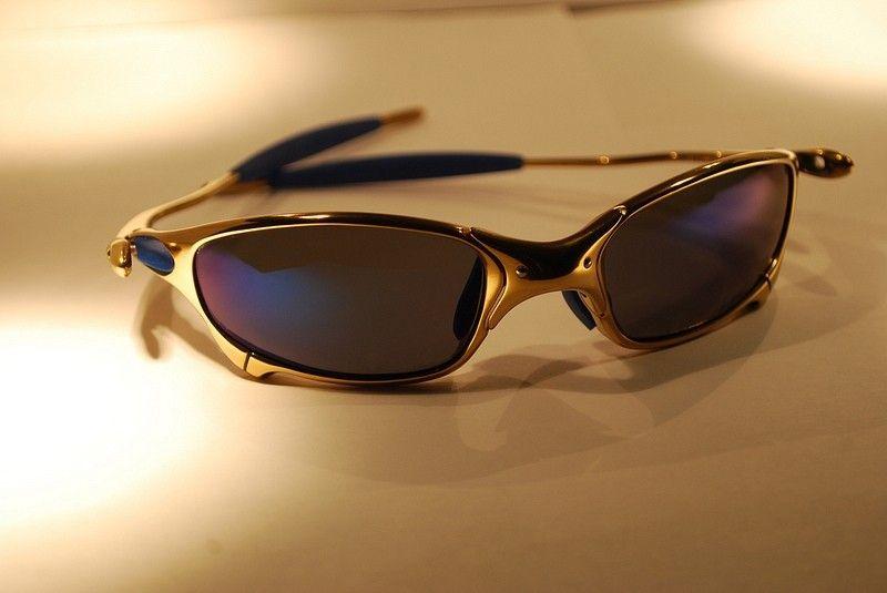 Golden Flashes Custom Juliet - 8347615547_f6f27556f6_c.jpg