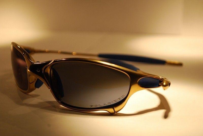 Golden Flashes Custom Juliet - 8347619467_e69ecfc3ac_c.jpg