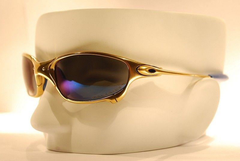Golden Flashes Custom Juliet - 8347621819_586eee8da6_c.jpg