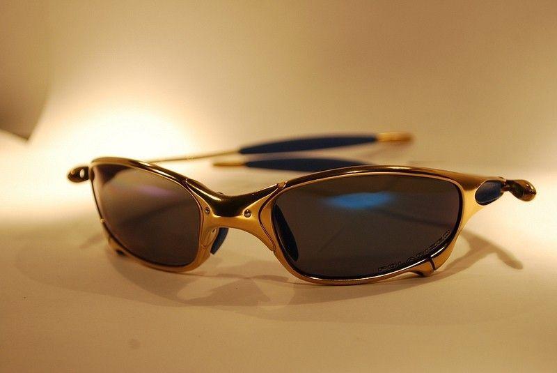 Golden Flashes Custom Juliet - 8348676828_35f8de8f7b_c.jpg