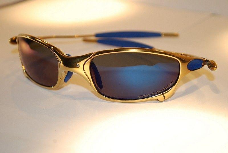 Golden Flashes Custom Juliet - 8348679560_6a949c38d9_c.jpg