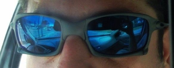 Got My New X-Metal X Squared With Ruby And Ice Lenses. - 83e418a6-ae3d-4be7-a345-4b308a779578_zpsb8d3f7b4.jpg