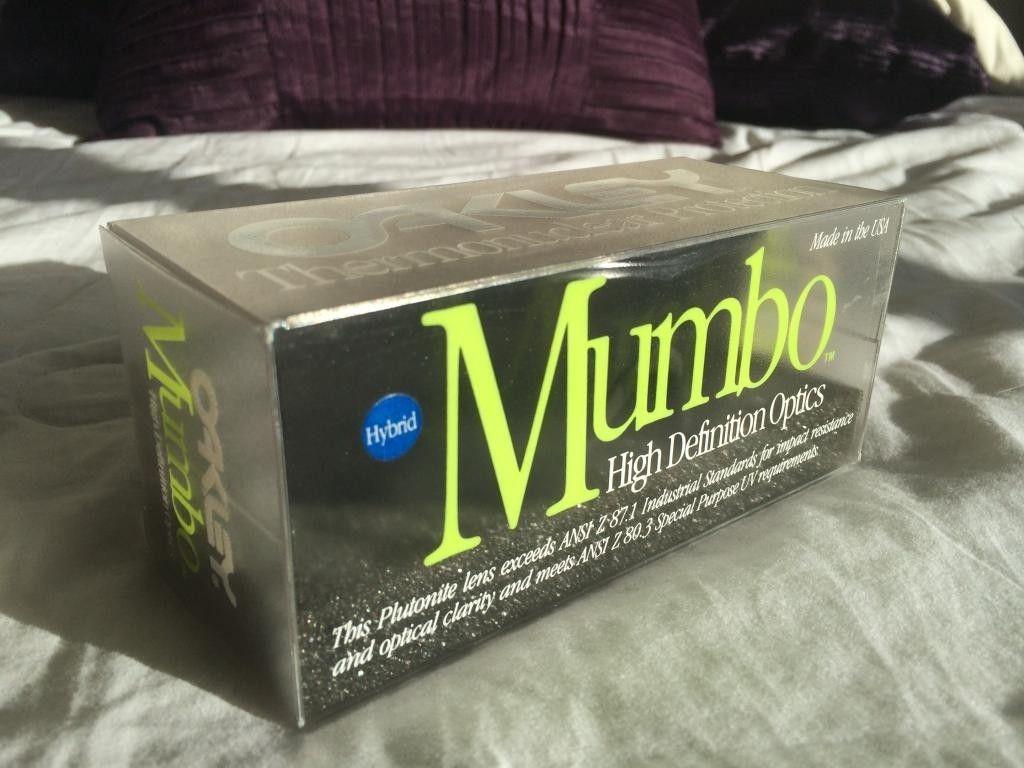 Mumbo BNIB Immaculate :) - 83F6519B-0CAE-4B97-9881-6682E812B46A_zpssramojkj.jpg