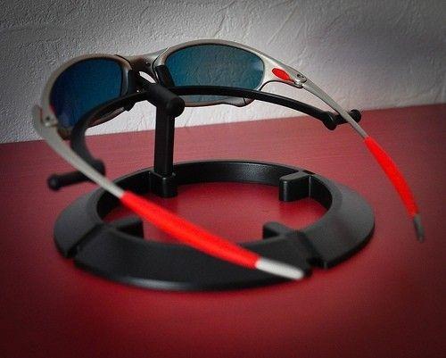 For Sale Juliet Plasma + 2 Lenses Set. - 8457700383_586a962bfc.jpg