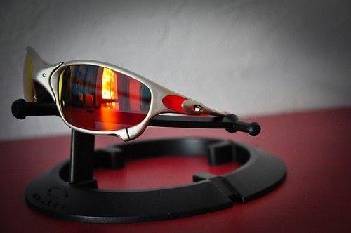 For Sale Juliet Plasma + 2 Lenses Set. - 8458801346_8c020a78af.jpg