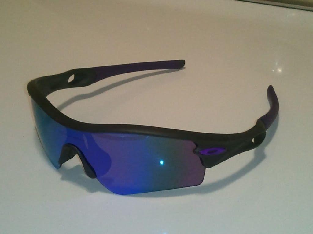 Oil Rig Lens In Violet Iridium Possible? - 84793761.jpg