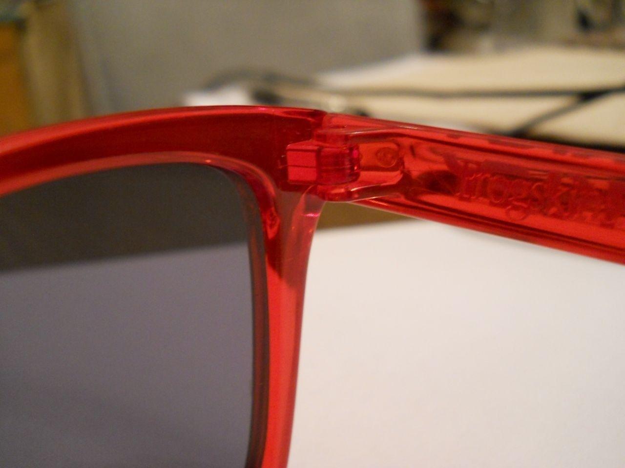Crystal Red Frogskins - Real Or Fake? - 84cw.jpg