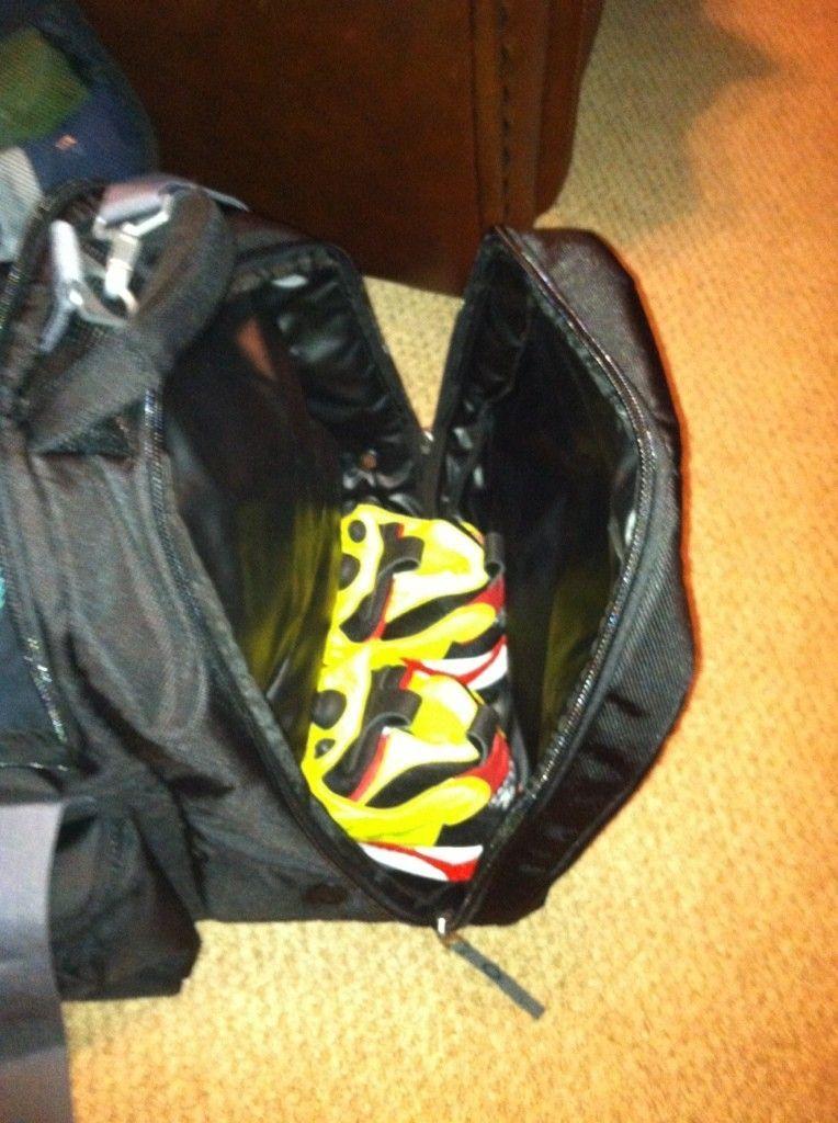 Suggestions On Duffel Bags For Traveling??? - 85244179.jpg