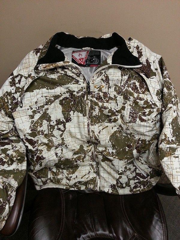 I Love My Coat! - 8532145012_b67f2880a5_c.jpg