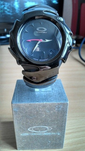 First O Watch - 8544371095_683f9480c2_z.jpg
