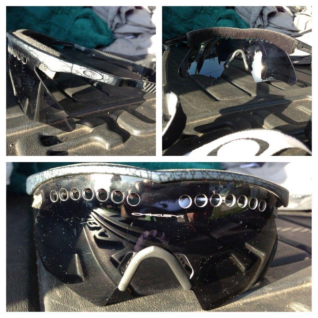 Oakley's Lenses ? - 8563916880_ba6dd4f71f_b.jpg