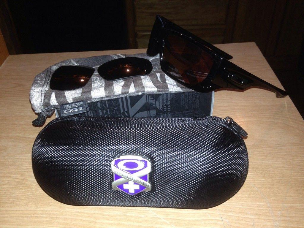 Oakley Style Switch - 8564266508_b5212ec13e_b.jpg