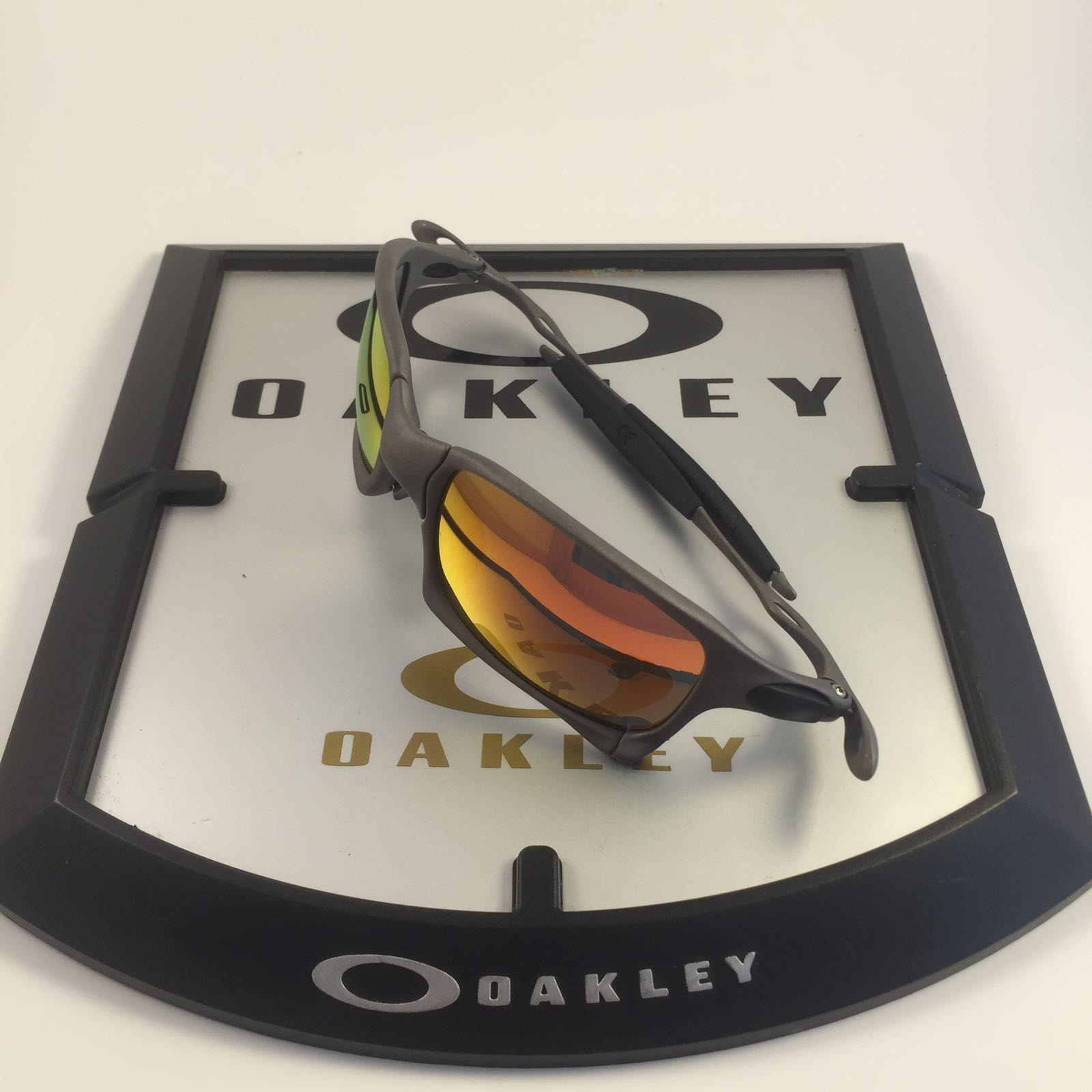 oakley x squared x-metal - 8577d249-3ada-491d-9649-fd756a7f3da6.jpeg