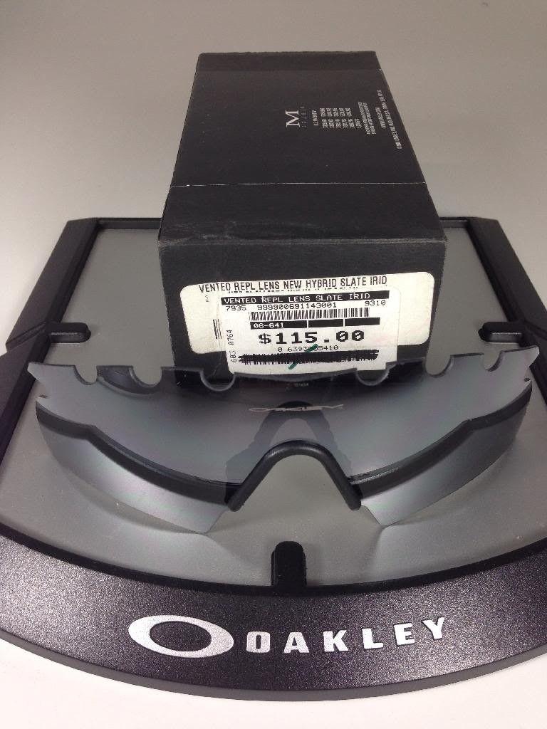 Assorted M Frame Lenses - 85F5723D-939D-436A-A1EE-00E0E654DBB0_zpsmrfz60uk.jpg