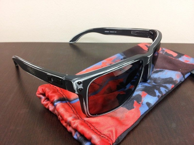 Deal Thread Between Me And Oakley Noob - 8617940490_bf5730491c_c_d.jpg
