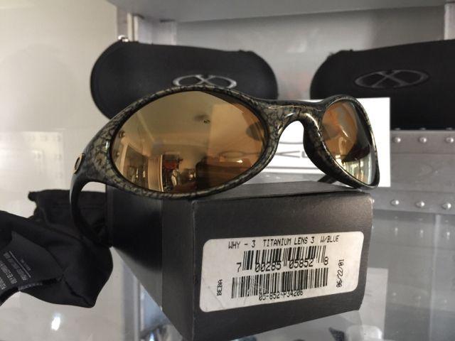 Some Boxed Eye Jackets for sale - 86192daae18e685c9fe7dac5f0802f17.jpg