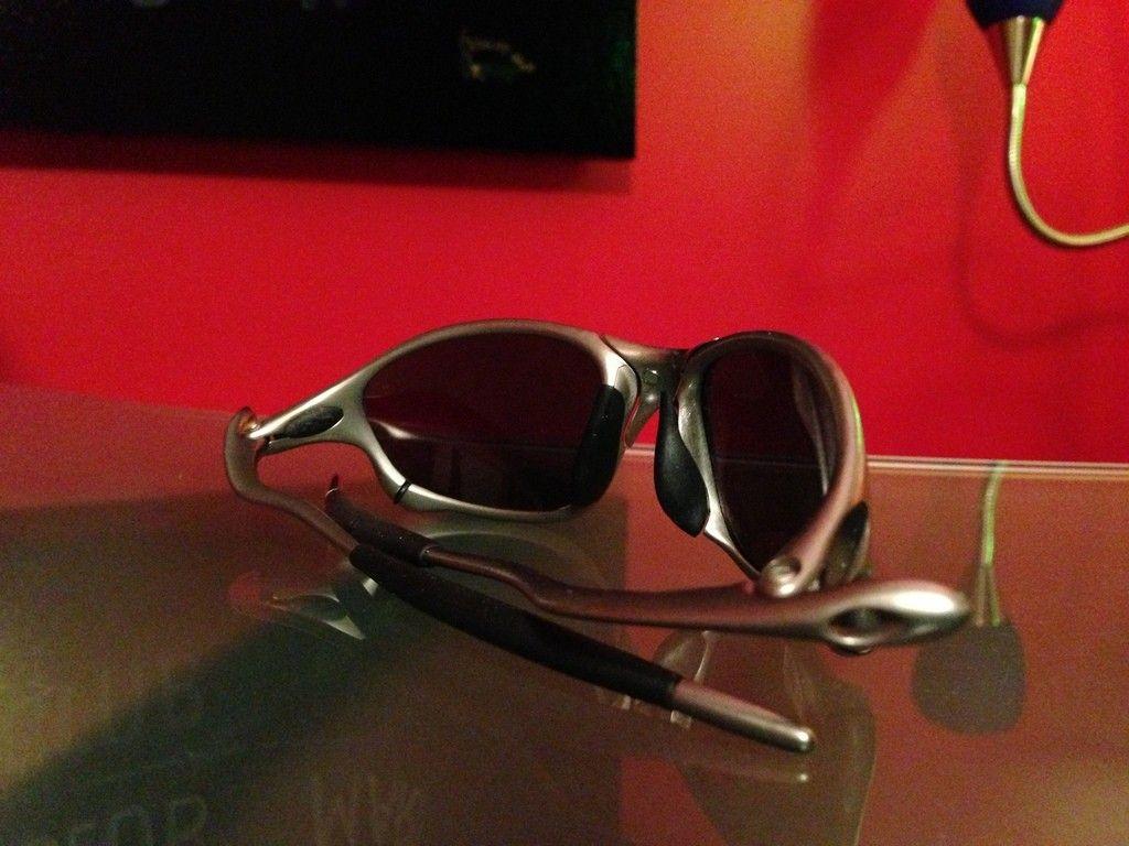 X-Metal XX Back In Business ! - 8622674241_13953da1bf_b.jpg