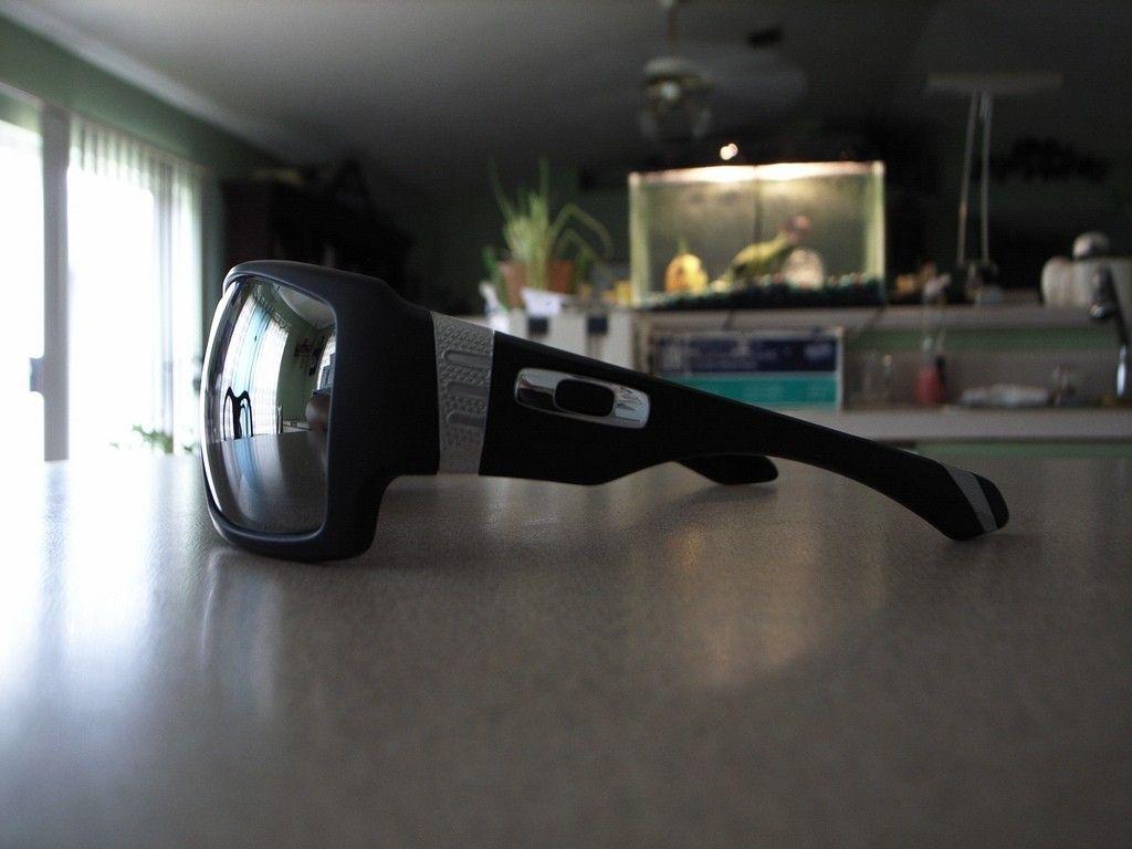 Oakley Custom Program Big Taco - 8664086678_b51df752ee_b.jpg