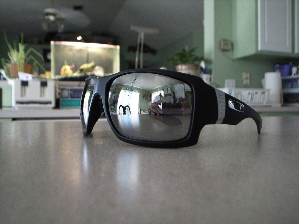 Oakley Custom Program Big Taco - 8664088694_b0854e0ea4_b.jpg