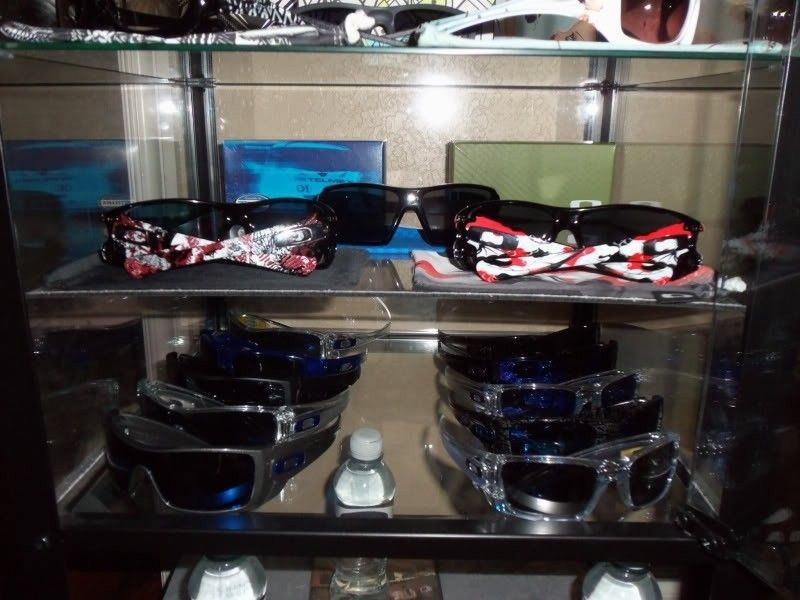 Few New Pics Of My Assets!! - 8671a447.jpg
