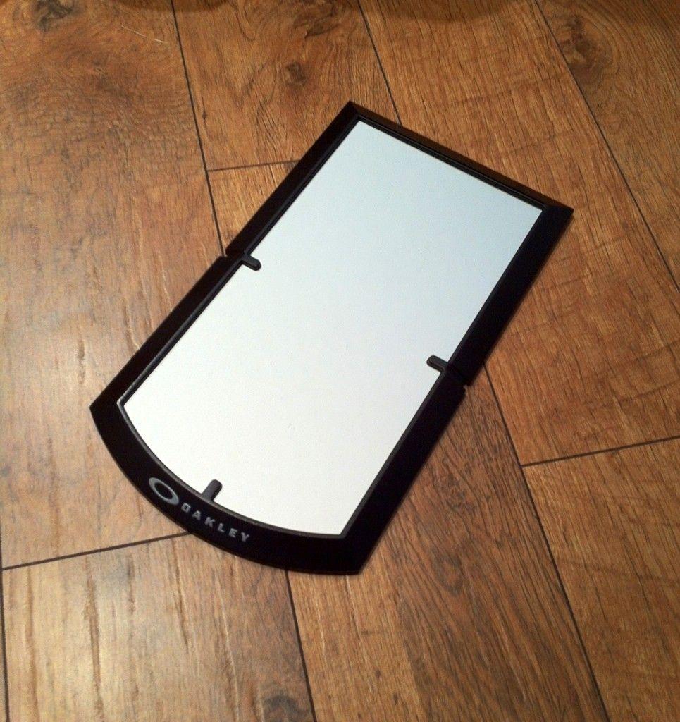 Black Single Oakley Display Tray - 8680104b.jpg