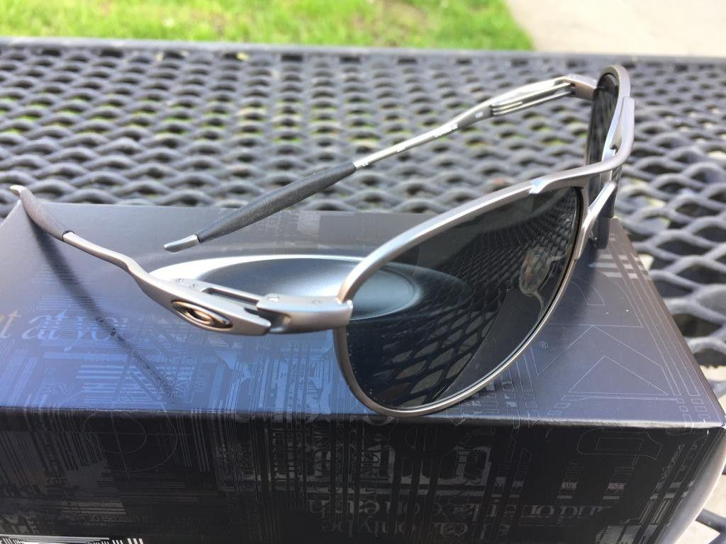 Oakley Crosshair & Fuel Cell - 869613D9-91E8-49BB-914C-C512ADC24492_zps3avjdcju.jpg