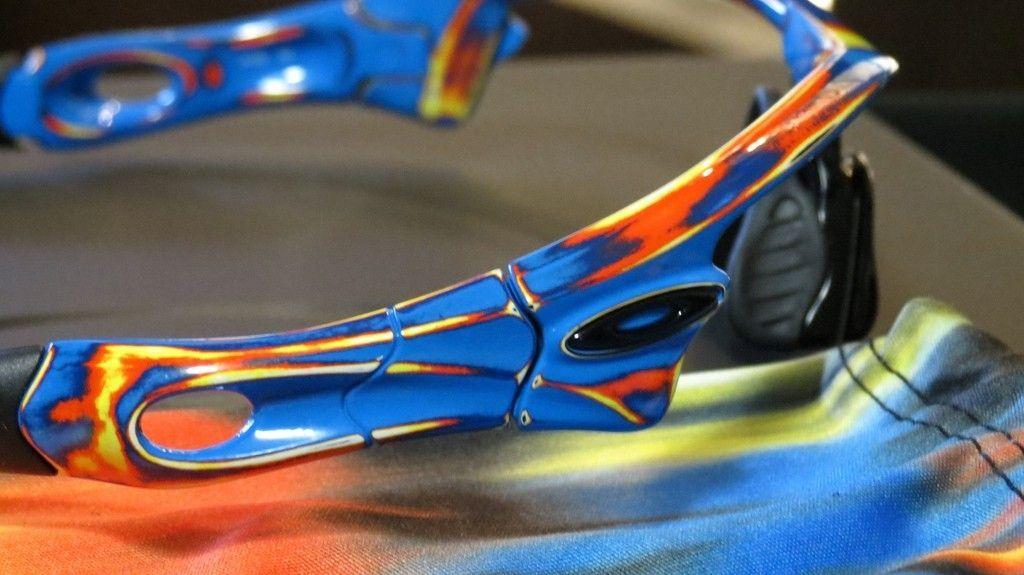 Distressed Blue Radar - 8718427139_eb88ed99c4_b.jpg