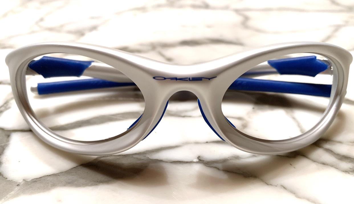 Eye Jacket 3.0 frame - 8719d598682f9b74f3ea5da14bbbf8e3.jpg