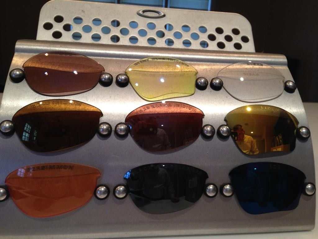 (Sold) Half Jacket Lens Display w/lenses $50 - 874ED67F-BBCF-4B7D-9CB0-1D67DFF03D56_zpsiponbafd.jpg